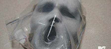 Scream-1x06
