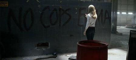 Scream-1x07-a