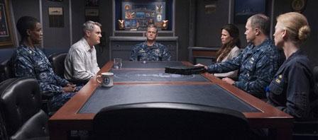 The-Last-Ship-2x08-a