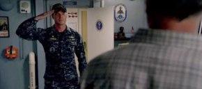 The-Last-Ship-2x08