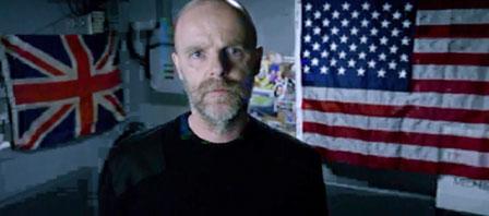 The-Last-Ship-2x09