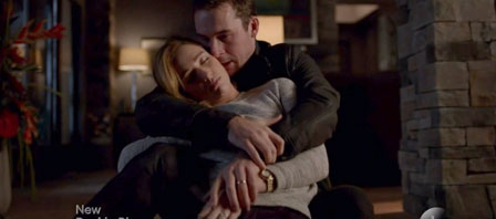 The-Whispers-1x10-a