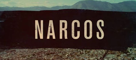 Narcos-1x01
