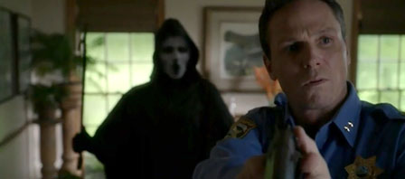 Scream-1x09