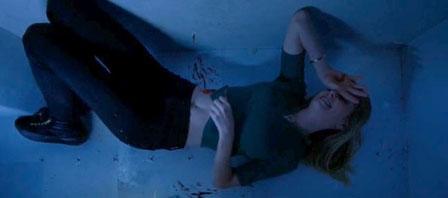 Scream-1x10-a