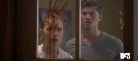 Scream-1x10-s