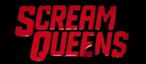 Scream-Queens-1x01