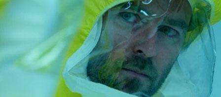 Blindspot-1x04-a