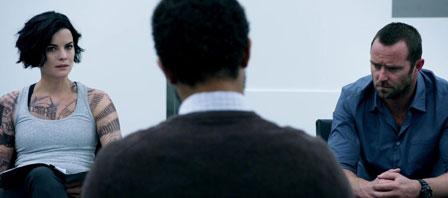 Blindspot-1x04