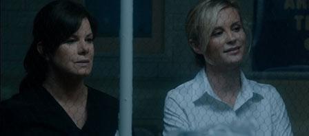 Code-Black-1x01-a