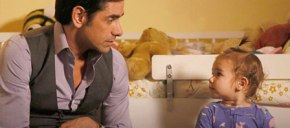 Grandfathered-1x01a