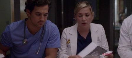 Grey's-Anatomy-12x03-A