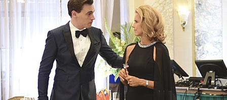 Madam-Secretary-2x01-a