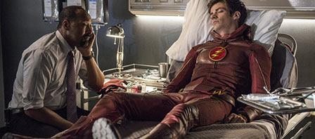 The-Flash-2x01