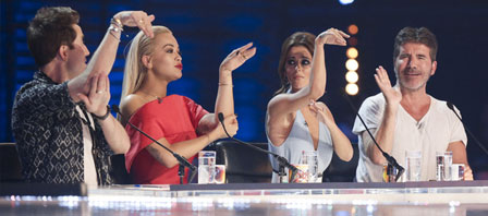 The-X-Factor-UK-12x11