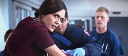 Chicago-Med-1x01-a