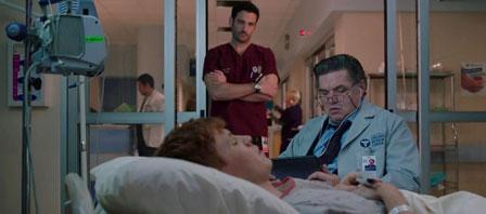 Chicago-Med-1x01-b