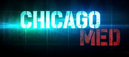 Chicago-Med-1x01