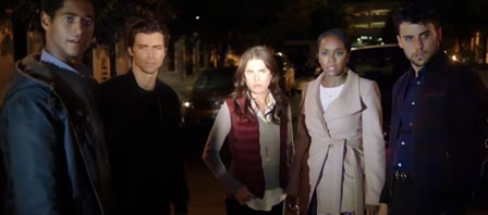 How-to-Get-Away-With-Murder-2x04-a