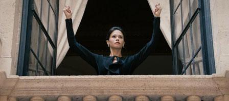 Madam-Secretary-2x03-a