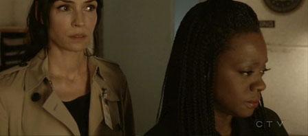 Murder-2x09-a