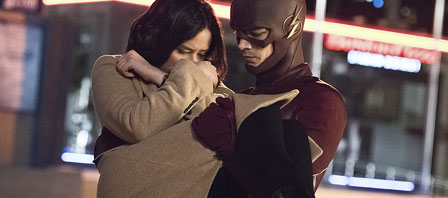 The-Flash-2x06