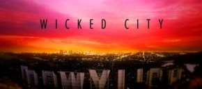Wicked-City-1x01