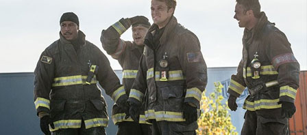 Chicago-Fire-4x09-a
