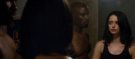 Jessica-Jones-1x03-a