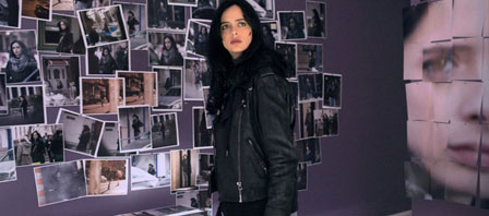 Jessica-Jones-1x03