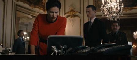 Madam-Secretary-2x08-2x09-a