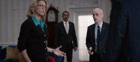 Madam-Secretary-2x10