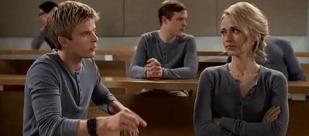 Quantico-1x10