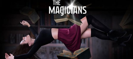 The-Magicians-1x01