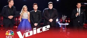 The-Voice-Final