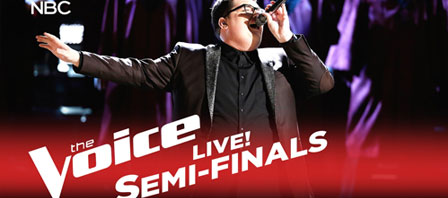 The-Voice-Semi-Finals