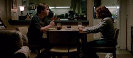 American-Crime-2x03-a