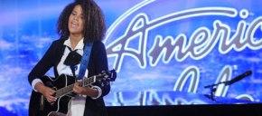 American-Idol-15x02
