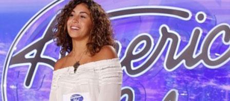 American-Idol-15x04