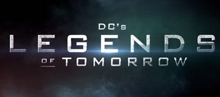 DC-Legends-of-Tomorrow-1x01