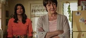 Jane-the-Virgin-2x09
