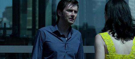 Jessica-Jones-1x10-a