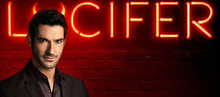 Luficer-1x01