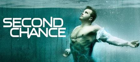 Second-Chance-1x01