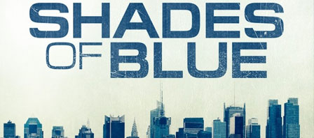 Shades-of-Blue-1x01