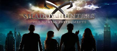 Shadowhunters-1x01