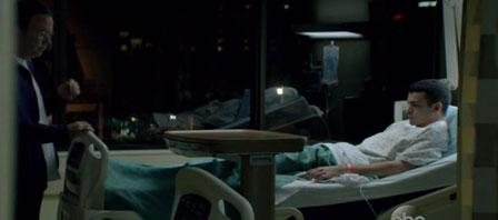 American-Crime-2x04-a