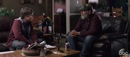 American-Crime-2x06-a