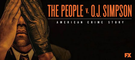 American-Crime-Story-1x01