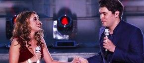 American-Idol-Showcase